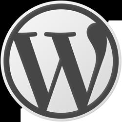 WordPress in the Classroom