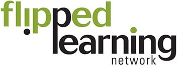 Flipped Learning Network Logo