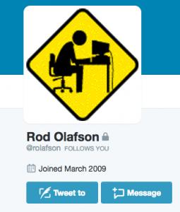 RodTwitter
